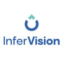 Infer vision