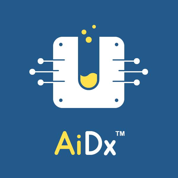AiDxLab