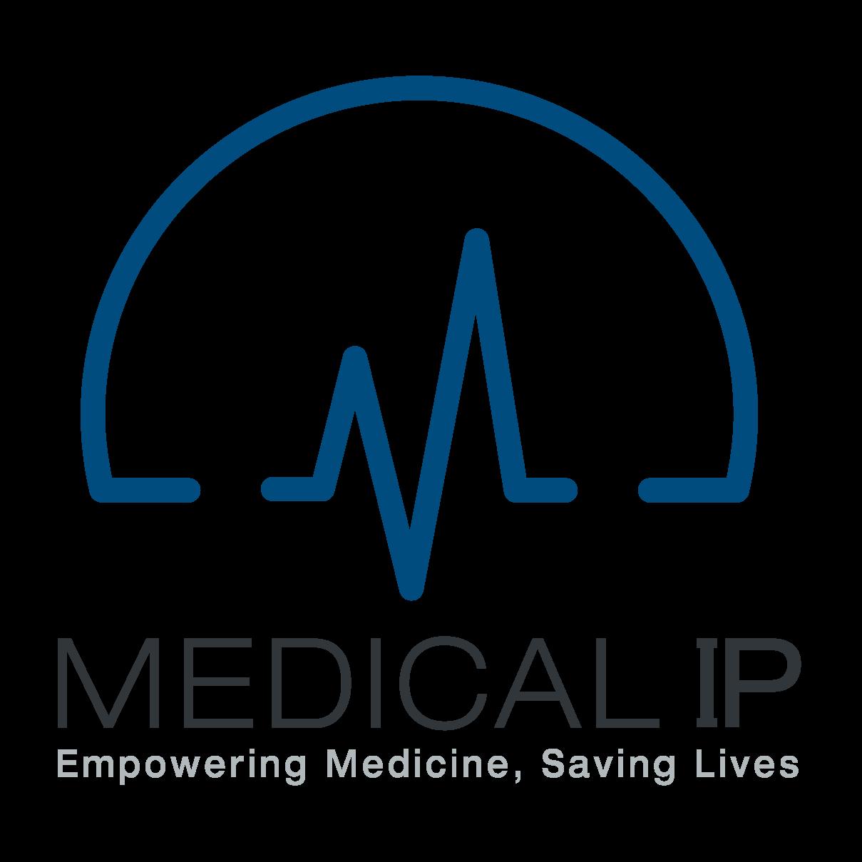 MEDICAL IP