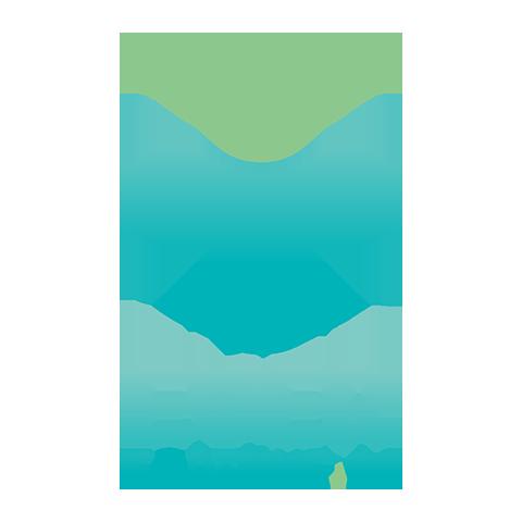 Ever Fortune.AI