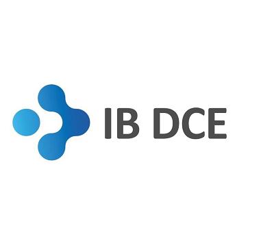 IBDCE