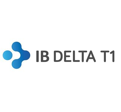 IBDeltaT1