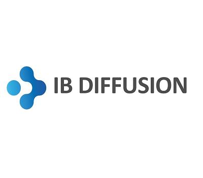 IBDiffusion