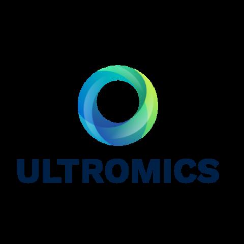 Ultromics