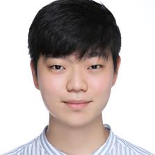 Minki Chung